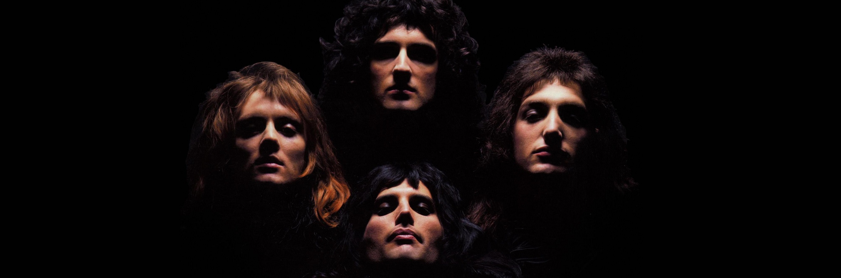 Vinyl of the Week: A Night at the Opera by Queen | Toplife