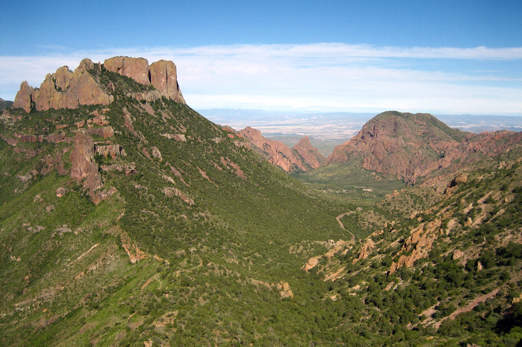 big bend national park dating site Big bend national park is a land of  there are 131 sites with full hookups located in the big bend motor inn rv park the big bend resort and adventures cafe.