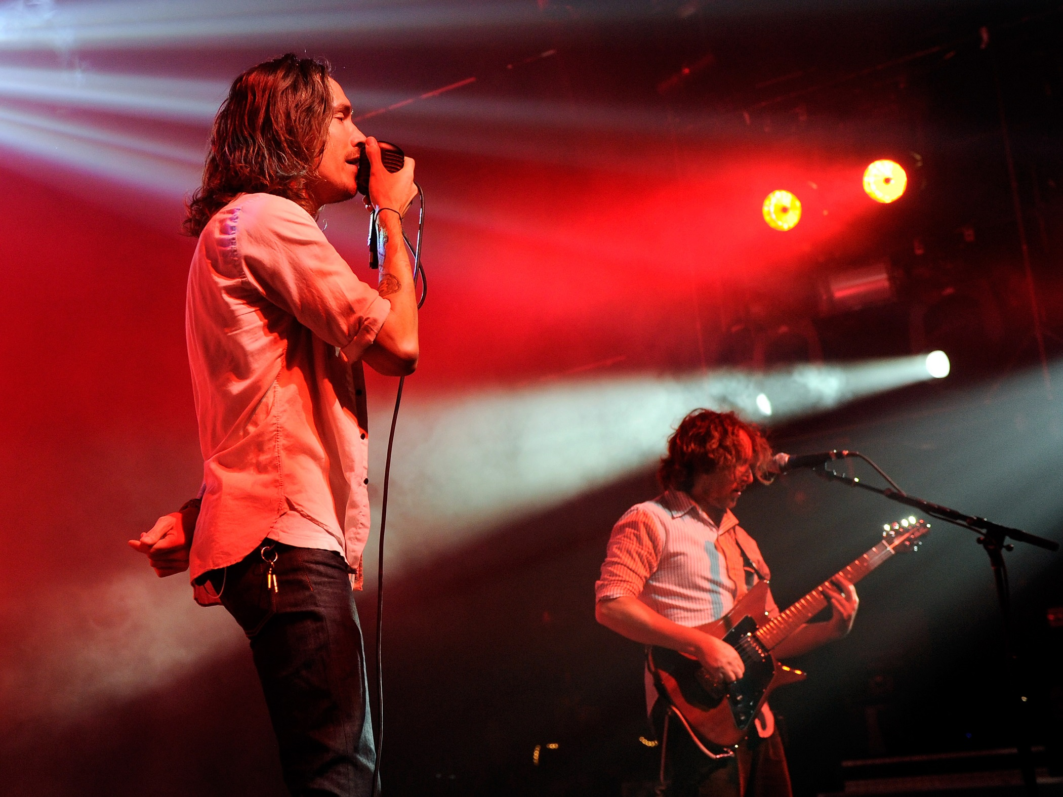 Incubus Songs List Delightful the playlist: 8incubus   toplife
